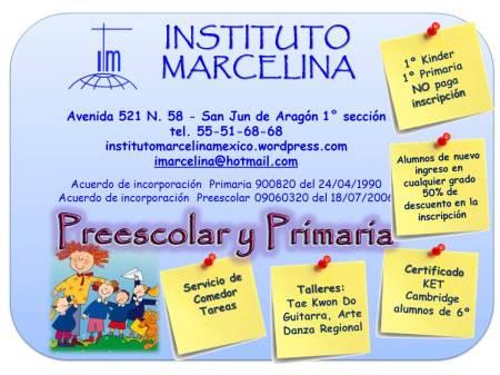 lona_primaria_preescolar_version mayo